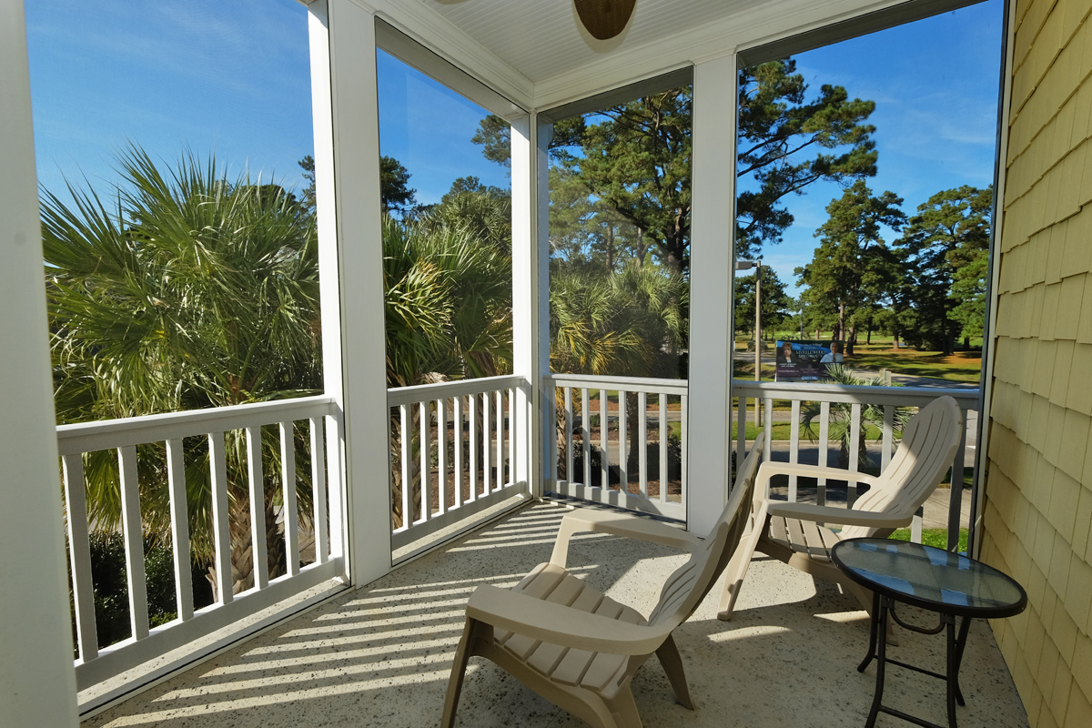 Three Bedroom Homes Myrtle Beach Condos