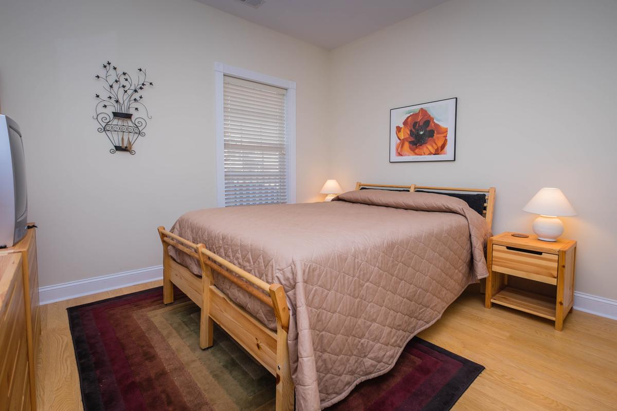 one bedroom villas  myrtle beach condo rentals